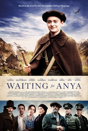 ดูหนัง Waiting for Anya (2020) ฉันรอเธอ แอนย่า ดูหนังออนไลน์ฟรี ดูหนังฟรี HD ชัด ดูหนังใหม่ชนโรง หนังใหม่ล่าสุด เต็มเรื่อง มาสเตอร์ พากย์ไทย ซาวด์แทร็ก ซับไทย หนังซูม หนังแอคชั่น หนังผจญภัย หนังแอนนิเมชั่น หนัง HD ได้ที่ movie24x.com