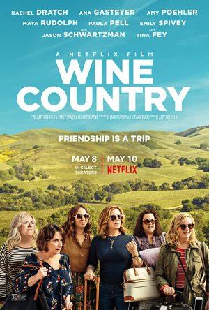 ดูหนัง Wine Country (2019) ไวน์ คันทรี่ ดูหนังออนไลน์ฟรี ดูหนังฟรี HD ชัด ดูหนังใหม่ชนโรง หนังใหม่ล่าสุด เต็มเรื่อง มาสเตอร์ พากย์ไทย ซาวด์แทร็ก ซับไทย หนังซูม หนังแอคชั่น หนังผจญภัย หนังแอนนิเมชั่น หนัง HD ได้ที่ movie24x.com