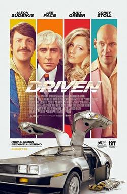 ดูหนัง Driven (2018) คนโกงกระฉ่อนยุค ดูหนังออนไลน์ฟรี ดูหนังฟรี ดูหนังใหม่ชนโรง หนังใหม่ล่าสุด หนังแอคชั่น หนังผจญภัย หนังแอนนิเมชั่น หนัง HD ได้ที่ movie24x.com