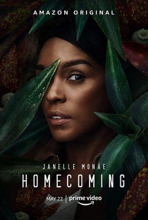 ดูหนัง Homecoming season 2 (2020) ดูหนังออนไลน์ฟรี ดูหนังฟรี HD ชัด ดูหนังใหม่ชนโรง หนังใหม่ล่าสุด เต็มเรื่อง มาสเตอร์ พากย์ไทย ซาวด์แทร็ก ซับไทย หนังซูม หนังแอคชั่น หนังผจญภัย หนังแอนนิเมชั่น หนัง HD ได้ที่ movie24x.com