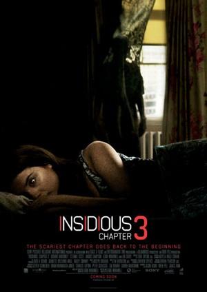 ดูหนัง Insidious Chapter 3 (2015) วิญญาณยังตามติด ภาค 3 ดูหนังออนไลน์ฟรี ดูหนังฟรี ดูหนังใหม่ชนโรง หนังใหม่ล่าสุด หนังแอคชั่น หนังผจญภัย หนังแอนนิเมชั่น หนัง HD ได้ที่ movie24x.com