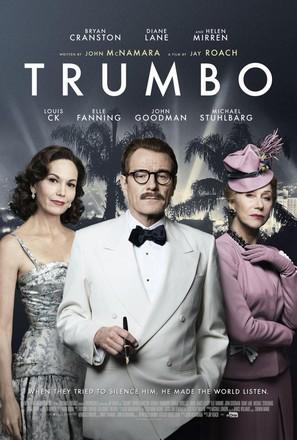 ดูหนัง Trumbo (2015) ทรัมโบ เขียนฮอลลีวู้ดฉาว ดูหนังออนไลน์ฟรี ดูหนังฟรี ดูหนังใหม่ชนโรง หนังใหม่ล่าสุด หนังแอคชั่น หนังผจญภัย หนังแอนนิเมชั่น หนัง HD ได้ที่ movie24x.com