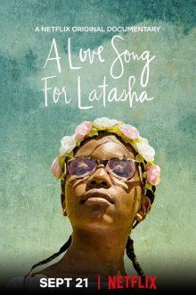 ดูหนัง A Love Song for Latasha (2020) บทเพลงแด่ลาตาชา ดูหนังออนไลน์ฟรี ดูหนังฟรี ดูหนังใหม่ชนโรง หนังใหม่ล่าสุด หนังแอคชั่น หนังผจญภัย หนังแอนนิเมชั่น หนัง HD ได้ที่ movie24x.com