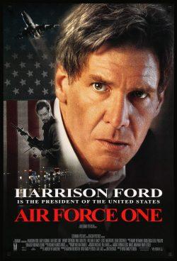 ดูหนัง Air Force One (1997) ผ่าวิกฤตกู้โลก ดูหนังออนไลน์ฟรี ดูหนังฟรี ดูหนังใหม่ชนโรง หนังใหม่ล่าสุด หนังแอคชั่น หนังผจญภัย หนังแอนนิเมชั่น หนัง HD ได้ที่ movie24x.com