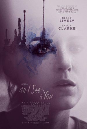 ดูหนัง All I See Is You (2016) รัก ลวง ตา ดูหนังออนไลน์ฟรี ดูหนังฟรี HD ชัด ดูหนังใหม่ชนโรง หนังใหม่ล่าสุด เต็มเรื่อง มาสเตอร์ พากย์ไทย ซาวด์แทร็ก ซับไทย หนังซูม หนังแอคชั่น หนังผจญภัย หนังแอนนิเมชั่น หนัง HD ได้ที่ movie24x.com