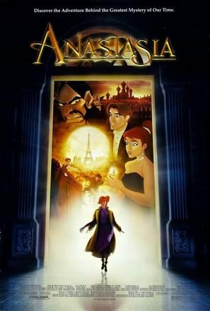 ดูหนัง Anastasia (1997) อนาสตาเซีย ดูหนังออนไลน์ฟรี ดูหนังฟรี ดูหนังใหม่ชนโรง หนังใหม่ล่าสุด หนังแอคชั่น หนังผจญภัย หนังแอนนิเมชั่น หนัง HD ได้ที่ movie24x.com
