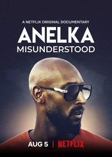 ดูหนัง Anelka: Misunderstood (2020) อเนลก้า รู้จักตัวจริง ดูหนังออนไลน์ฟรี ดูหนังฟรี ดูหนังใหม่ชนโรง หนังใหม่ล่าสุด หนังแอคชั่น หนังผจญภัย หนังแอนนิเมชั่น หนัง HD ได้ที่ movie24x.com