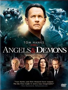 ดูหนัง Angels & Demons (2009) เทวากับซาตาน ดูหนังออนไลน์ฟรี ดูหนังฟรี ดูหนังใหม่ชนโรง หนังใหม่ล่าสุด หนังแอคชั่น หนังผจญภัย หนังแอนนิเมชั่น หนัง HD ได้ที่ movie24x.com