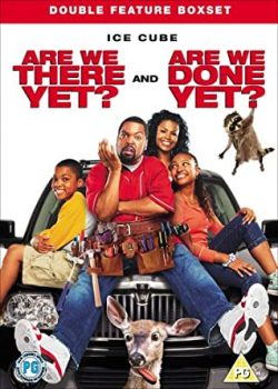 ดูหนัง Are We Done Yet? (Khalawees) (2018) อาชญากรฟันน้ำนม ดูหนังออนไลน์ฟรี ดูหนังฟรี HD ชัด ดูหนังใหม่ชนโรง หนังใหม่ล่าสุด เต็มเรื่อง มาสเตอร์ พากย์ไทย ซาวด์แทร็ก ซับไทย หนังซูม หนังแอคชั่น หนังผจญภัย หนังแอนนิเมชั่น หนัง HD ได้ที่ movie24x.com