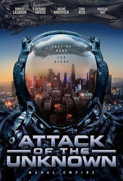 ดูหนัง Attack of the Unknown (2020) ดูหนังออนไลน์ฟรี ดูหนังฟรี HD ชัด ดูหนังใหม่ชนโรง หนังใหม่ล่าสุด เต็มเรื่อง มาสเตอร์ พากย์ไทย ซาวด์แทร็ก ซับไทย หนังซูม หนังแอคชั่น หนังผจญภัย หนังแอนนิเมชั่น หนัง HD ได้ที่ movie24x.com