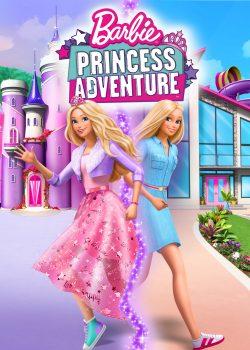 ดูหนัง Barbie Princess Adventure (2020) บาร์บี้ ภารกิจลับฉบับเจ้าหญิง ดูหนังออนไลน์ฟรี ดูหนังฟรี ดูหนังใหม่ชนโรง หนังใหม่ล่าสุด หนังแอคชั่น หนังผจญภัย หนังแอนนิเมชั่น หนัง HD ได้ที่ movie24x.com