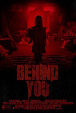 ดูหนัง Behind You (2020) ซ่อนเงาผี ดูหนังออนไลน์ฟรี ดูหนังฟรี ดูหนังใหม่ชนโรง หนังใหม่ล่าสุด หนังแอคชั่น หนังผจญภัย หนังแอนนิเมชั่น หนัง HD ได้ที่ movie24x.com