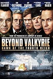 ดูหนัง Beyond Valkyrie: Dawn of the 4th Reich (2016) ปฏิบัติการฝ่าสมรภูมิอินทรีเหล็ก ดูหนังออนไลน์ฟรี ดูหนังฟรี HD ชัด ดูหนังใหม่ชนโรง หนังใหม่ล่าสุด เต็มเรื่อง มาสเตอร์ พากย์ไทย ซาวด์แทร็ก ซับไทย หนังซูม หนังแอคชั่น หนังผจญภัย หนังแอนนิเมชั่น หนัง HD ได้ที่ movie24x.com