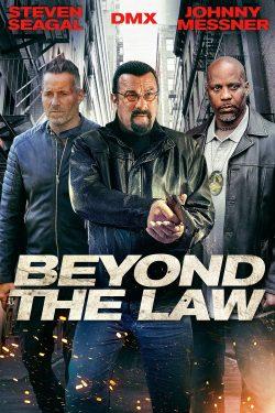 ดูหนัง Beyond the Law (2019) ทีมนอกเหนือกฎหมาย ดูหนังออนไลน์ฟรี ดูหนังฟรี ดูหนังใหม่ชนโรง หนังใหม่ล่าสุด หนังแอคชั่น หนังผจญภัย หนังแอนนิเมชั่น หนัง HD ได้ที่ movie24x.com