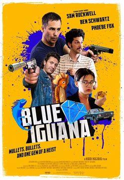 ดูหนัง Blue Iguana (2018) ดูหนังออนไลน์ฟรี ดูหนังฟรี HD ชัด ดูหนังใหม่ชนโรง หนังใหม่ล่าสุด เต็มเรื่อง มาสเตอร์ พากย์ไทย ซาวด์แทร็ก ซับไทย หนังซูม หนังแอคชั่น หนังผจญภัย หนังแอนนิเมชั่น หนัง HD ได้ที่ movie24x.com