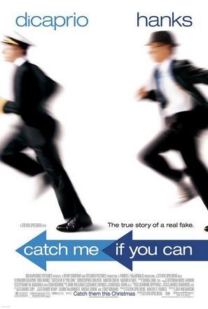 ดูหนัง Catch Me If You Can (2002) จับให้ได้ ถ้านายแน่จริง ดูหนังออนไลน์ฟรี ดูหนังฟรี ดูหนังใหม่ชนโรง หนังใหม่ล่าสุด หนังแอคชั่น หนังผจญภัย หนังแอนนิเมชั่น หนัง HD ได้ที่ movie24x.com