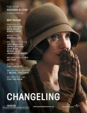 ดูหนัง Changeling (2008) กระชากปมปริศนาคดีอำพราง ดูหนังออนไลน์ฟรี ดูหนังฟรี ดูหนังใหม่ชนโรง หนังใหม่ล่าสุด หนังแอคชั่น หนังผจญภัย หนังแอนนิเมชั่น หนัง HD ได้ที่ movie24x.com