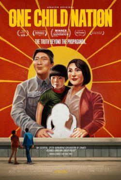 ดูหนัง One Child Nation (2019) เด็กคนหนึ่งชาตินี้ ดูหนังออนไลน์ฟรี ดูหนังฟรี ดูหนังใหม่ชนโรง หนังใหม่ล่าสุด หนังแอคชั่น หนังผจญภัย หนังแอนนิเมชั่น หนัง HD ได้ที่ movie24x.com