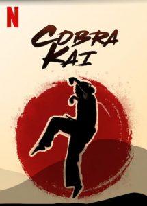 ดูหนัง ซีรี่ย์ฝรั่ง Cobra Kai Season 1 (2018) คอบร้า ไค ดูหนังออนไลน์ฟรี ดูหนังฟรี ดูหนังใหม่ชนโรง หนังใหม่ล่าสุด หนังแอคชั่น หนังผจญภัย หนังแอนนิเมชั่น หนัง HD ได้ที่ movie24x.com