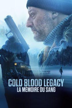 ดูหนัง Cold Blood Legacy (2019) นักฆ่าเลือดเย็น ดูหนังออนไลน์ฟรี ดูหนังฟรี ดูหนังใหม่ชนโรง หนังใหม่ล่าสุด หนังแอคชั่น หนังผจญภัย หนังแอนนิเมชั่น หนัง HD ได้ที่ movie24x.com