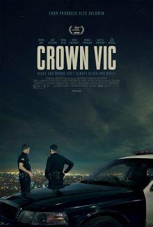 ดูหนัง Crown Vic (2019) ดูหนังออนไลน์ฟรี ดูหนังฟรี ดูหนังใหม่ชนโรง หนังใหม่ล่าสุด หนังแอคชั่น หนังผจญภัย หนังแอนนิเมชั่น หนัง HD ได้ที่ movie24x.com