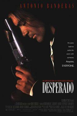 ดูหนัง Desperado (1995) เดสเพอราโด ไอ้ปืนโตทะลักเดือด ดูหนังออนไลน์ฟรี ดูหนังฟรี ดูหนังใหม่ชนโรง หนังใหม่ล่าสุด หนังแอคชั่น หนังผจญภัย หนังแอนนิเมชั่น หนัง HD ได้ที่ movie24x.com