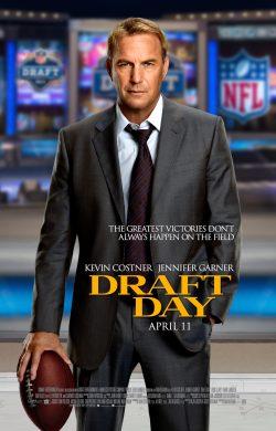 ดูหนัง Draft Day (2014) เกมกู้เกียรติ คนชนคน ดูหนังออนไลน์ฟรี ดูหนังฟรี ดูหนังใหม่ชนโรง หนังใหม่ล่าสุด หนังแอคชั่น หนังผจญภัย หนังแอนนิเมชั่น หนัง HD ได้ที่ movie24x.com