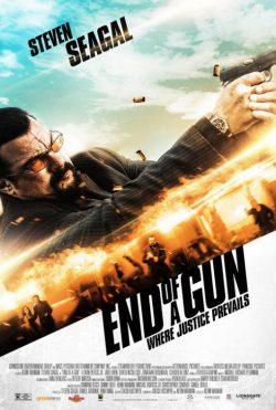 ดูหนัง End of a Gun (2016) พยัคฆ์ถล่มเมือง ดูหนังออนไลน์ฟรี ดูหนังฟรี ดูหนังใหม่ชนโรง หนังใหม่ล่าสุด หนังแอคชั่น หนังผจญภัย หนังแอนนิเมชั่น หนัง HD ได้ที่ movie24x.com