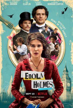 ดูหนัง Enola Holmes (2020) เอโนลา โฮล์มส์ ดูหนังออนไลน์ฟรี ดูหนังฟรี ดูหนังใหม่ชนโรง หนังใหม่ล่าสุด หนังแอคชั่น หนังผจญภัย หนังแอนนิเมชั่น หนัง HD ได้ที่ movie24x.com
