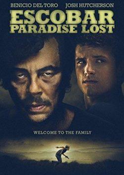 ดูหนัง Escobar Paradise Lost (2014) หนีนรก ดูหนังออนไลน์ฟรี ดูหนังฟรี HD ชัด ดูหนังใหม่ชนโรง หนังใหม่ล่าสุด เต็มเรื่อง มาสเตอร์ พากย์ไทย ซาวด์แทร็ก ซับไทย หนังซูม หนังแอคชั่น หนังผจญภัย หนังแอนนิเมชั่น หนัง HD ได้ที่ movie24x.com