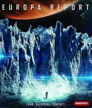 ดูหนัง Europa Report (2013) ห้วงมรณะอุบัติการณ์สยองโลก ดูหนังออนไลน์ฟรี ดูหนังฟรี ดูหนังใหม่ชนโรง หนังใหม่ล่าสุด หนังแอคชั่น หนังผจญภัย หนังแอนนิเมชั่น หนัง HD ได้ที่ movie24x.com