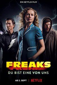 ดูหนัง Freaks: You're One of Us (2020) ฟรีคส์ จอมพลังพันธุ์แปลก ดูหนังออนไลน์ฟรี ดูหนังฟรี HD ชัด ดูหนังใหม่ชนโรง หนังใหม่ล่าสุด เต็มเรื่อง มาสเตอร์ พากย์ไทย ซาวด์แทร็ก ซับไทย หนังซูม หนังแอคชั่น หนังผจญภัย หนังแอนนิเมชั่น หนัง HD ได้ที่ movie24x.com