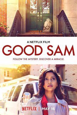 ดูหนัง Good Sam (2019) ของขวัญจากคนใจดี ดูหนังออนไลน์ฟรี ดูหนังฟรี HD ชัด ดูหนังใหม่ชนโรง หนังใหม่ล่าสุด เต็มเรื่อง มาสเตอร์ พากย์ไทย ซาวด์แทร็ก ซับไทย หนังซูม หนังแอคชั่น หนังผจญภัย หนังแอนนิเมชั่น หนัง HD ได้ที่ movie24x.com