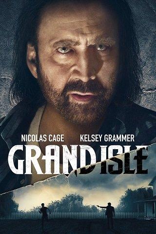 ดูหนัง Grand Isle (2019) เกาะแกรนด์ ดูหนังออนไลน์ฟรี ดูหนังฟรี HD ชัด ดูหนังใหม่ชนโรง หนังใหม่ล่าสุด เต็มเรื่อง มาสเตอร์ พากย์ไทย ซาวด์แทร็ก ซับไทย หนังซูม หนังแอคชั่น หนังผจญภัย หนังแอนนิเมชั่น หนัง HD ได้ที่ movie24x.com