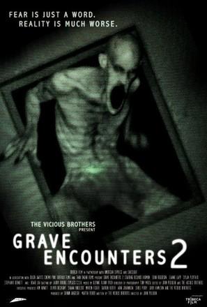 ดูหนัง Grave Encounters 2 (2012) คน ล่า ผี 2 ดูหนังออนไลน์ฟรี ดูหนังฟรี ดูหนังใหม่ชนโรง หนังใหม่ล่าสุด หนังแอคชั่น หนังผจญภัย หนังแอนนิเมชั่น หนัง HD ได้ที่ movie24x.com
