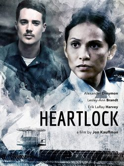 ดูหนัง Heartlock (2018) ฮาร์ทล็อค ดูหนังออนไลน์ฟรี ดูหนังฟรี HD ชัด ดูหนังใหม่ชนโรง หนังใหม่ล่าสุด เต็มเรื่อง มาสเตอร์ พากย์ไทย ซาวด์แทร็ก ซับไทย หนังซูม หนังแอคชั่น หนังผจญภัย หนังแอนนิเมชั่น หนัง HD ได้ที่ movie24x.com