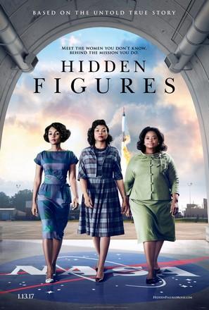 ดูหนัง Hidden Figures (2016) ทีมเงาอัฉริยะ ดูหนังออนไลน์ฟรี ดูหนังฟรี ดูหนังใหม่ชนโรง หนังใหม่ล่าสุด หนังแอคชั่น หนังผจญภัย หนังแอนนิเมชั่น หนัง HD ได้ที่ movie24x.com