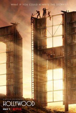 ดูหนัง ซีรี่ย์ฝรั่ง Hollywood Season 1 (2020) ฮอลลีวูด ดูหนังออนไลน์ฟรี ดูหนังฟรี ดูหนังใหม่ชนโรง หนังใหม่ล่าสุด หนังแอคชั่น หนังผจญภัย หนังแอนนิเมชั่น หนัง HD ได้ที่ movie24x.com