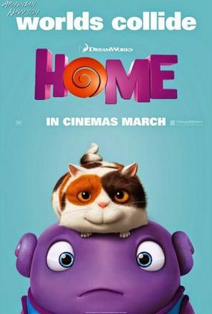 ดูหนัง Home (2015) โฮม ดูหนังออนไลน์ฟรี ดูหนังฟรี ดูหนังใหม่ชนโรง หนังใหม่ล่าสุด หนังแอคชั่น หนังผจญภัย หนังแอนนิเมชั่น หนัง HD ได้ที่ movie24x.com