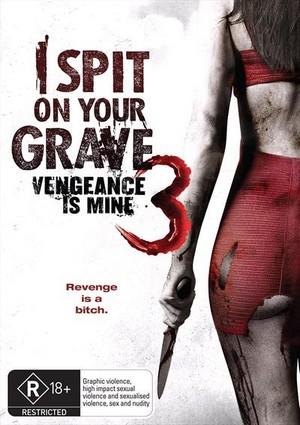ดูหนัง I Spit On Your Grave : Vengeance Is Mine (2015) เดนนรกต้องตาย 3 ดูหนังออนไลน์ฟรี ดูหนังฟรี HD ชัด ดูหนังใหม่ชนโรง หนังใหม่ล่าสุด เต็มเรื่อง มาสเตอร์ พากย์ไทย ซาวด์แทร็ก ซับไทย หนังซูม หนังแอคชั่น หนังผจญภัย หนังแอนนิเมชั่น หนัง HD ได้ที่ movie24x.com
