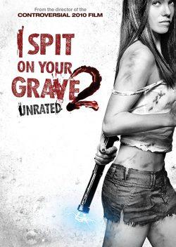 ดูหนัง I Spit on Your Grave 2 (2013) เดนนรก…ต้องตาย 2 ดูหนังออนไลน์ฟรี ดูหนังฟรี HD ชัด ดูหนังใหม่ชนโรง หนังใหม่ล่าสุด เต็มเรื่อง มาสเตอร์ พากย์ไทย ซาวด์แทร็ก ซับไทย หนังซูม หนังแอคชั่น หนังผจญภัย หนังแอนนิเมชั่น หนัง HD ได้ที่ movie24x.com