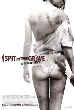 ดูหนัง I Spit On Your Grave (2010) เดนนรก…ต้องตาย ดูหนังออนไลน์ฟรี ดูหนังฟรี HD ชัด ดูหนังใหม่ชนโรง หนังใหม่ล่าสุด เต็มเรื่อง มาสเตอร์ พากย์ไทย ซาวด์แทร็ก ซับไทย หนังซูม หนังแอคชั่น หนังผจญภัย หนังแอนนิเมชั่น หนัง HD ได้ที่ movie24x.com
