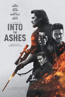 ดูหนัง Into the Ashes (2019) แค้นระห่ำ ดูหนังออนไลน์ฟรี ดูหนังฟรี ดูหนังใหม่ชนโรง หนังใหม่ล่าสุด หนังแอคชั่น หนังผจญภัย หนังแอนนิเมชั่น หนัง HD ได้ที่ movie24x.com