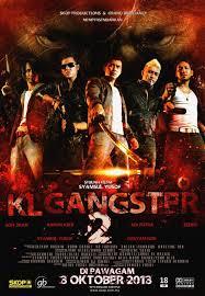 ดูหนัง KL Gangster 2 (2013) ดูหนังออนไลน์ฟรี ดูหนังฟรี ดูหนังใหม่ชนโรง หนังใหม่ล่าสุด หนังแอคชั่น หนังผจญภัย หนังแอนนิเมชั่น หนัง HD ได้ที่ movie24x.com