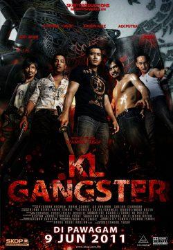 ดูหนัง KL Gangster (2011) ดูหนังออนไลน์ฟรี ดูหนังฟรี ดูหนังใหม่ชนโรง หนังใหม่ล่าสุด หนังแอคชั่น หนังผจญภัย หนังแอนนิเมชั่น หนัง HD ได้ที่ movie24x.com