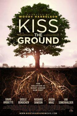 ดูหนัง Kiss the Ground (2020) จุมพิตแด่ผืนดิน ดูหนังออนไลน์ฟรี ดูหนังฟรี ดูหนังใหม่ชนโรง หนังใหม่ล่าสุด หนังแอคชั่น หนังผจญภัย หนังแอนนิเมชั่น หนัง HD ได้ที่ movie24x.com