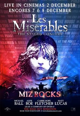 ดูหนัง Les Misérables: The Staged Concert (2019) ดูหนังออนไลน์ฟรี ดูหนังฟรี HD ชัด ดูหนังใหม่ชนโรง หนังใหม่ล่าสุด เต็มเรื่อง มาสเตอร์ พากย์ไทย ซาวด์แทร็ก ซับไทย หนังซูม หนังแอคชั่น หนังผจญภัย หนังแอนนิเมชั่น หนัง HD ได้ที่ movie24x.com