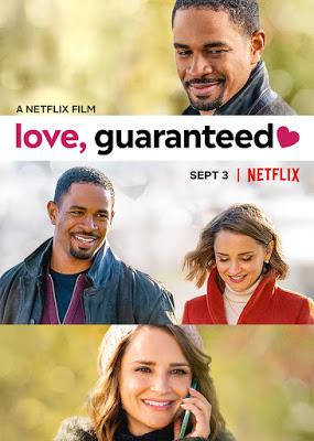ดูหนัง Love, Guaranteed (2020) รัก…รับประกัน ดูหนังออนไลน์ฟรี ดูหนังฟรี HD ชัด ดูหนังใหม่ชนโรง หนังใหม่ล่าสุด เต็มเรื่อง มาสเตอร์ พากย์ไทย ซาวด์แทร็ก ซับไทย หนังซูม หนังแอคชั่น หนังผจญภัย หนังแอนนิเมชั่น หนัง HD ได้ที่ movie24x.com