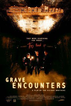 ดูหนัง Grave Encounters (2011) คน ล่า ผี ดูหนังออนไลน์ฟรี ดูหนังฟรี ดูหนังใหม่ชนโรง หนังใหม่ล่าสุด หนังแอคชั่น หนังผจญภัย หนังแอนนิเมชั่น หนัง HD ได้ที่ movie24x.com