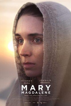 ดูหนัง Mary Magdalene (2018) แมรี แม็กดาเลน ดูหนังออนไลน์ฟรี ดูหนังฟรี ดูหนังใหม่ชนโรง หนังใหม่ล่าสุด หนังแอคชั่น หนังผจญภัย หนังแอนนิเมชั่น หนัง HD ได้ที่ movie24x.com